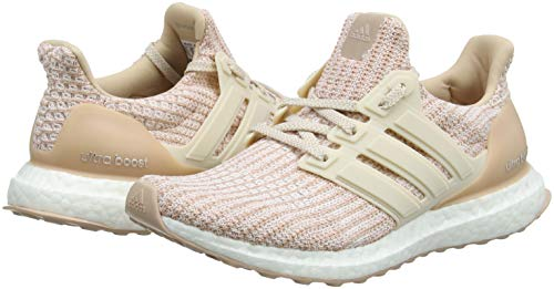 Rose narcla Femme W 000 percen De Comptition Running Adidas Chaussures Ultraboost zxYU0
