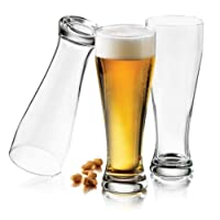 Beer Glasses Product
