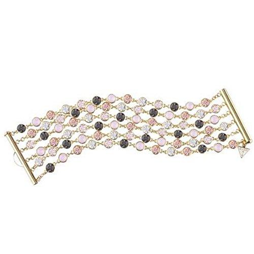 GUESS Bracelets femme UBB61066
