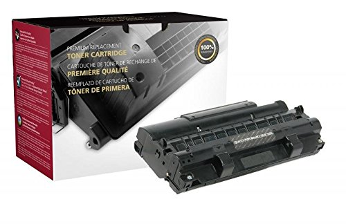 (Inksters Remanufactured Drum Unit Replacement for Brother DR250 - DCP-1000 IntelliFax-2800 IntelliFax-2900 IntelliFax-3800 MFC-4800 MFC-6800 MFC-9680 PPF-2800 PPF-2900 PPF-3800-12K Pages)