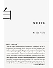 White: Insights into Japanese Design Philosophy