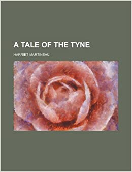 Book A Tale of the Tyne