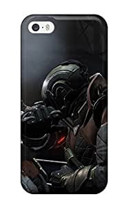 High Quality Destiny Case For Iphone 5/5s / Perfect Case