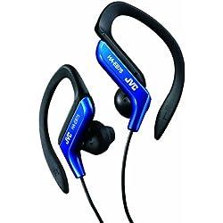 41MOH oIedL. AC UL250 SR250,250  - Migliora la tua corsa ascoltando la musica preferita con le migliori cuffie da Running