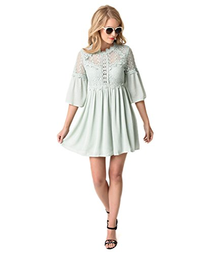 70s dress style - 5