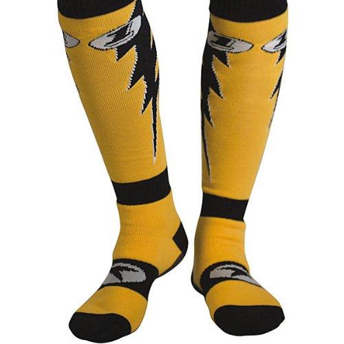 AXO Adult MX Socks Hurricane