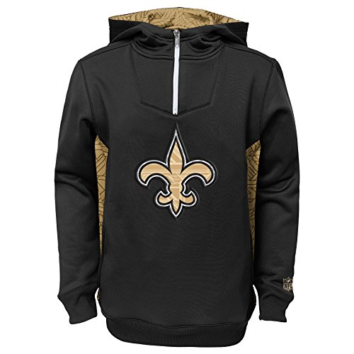 NFL Youth Boys 8-20  New Orleans SAINTS