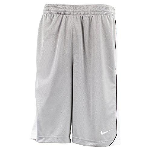 Nike  842532 500,  Damen Wmns Juvenate Flo Print Urban Lilac White
