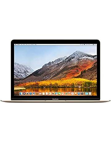 5caf2b3104a Hasta un 35% de descuento en productos Apple