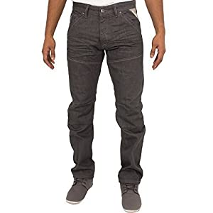 Enzo – Jeans – Homme