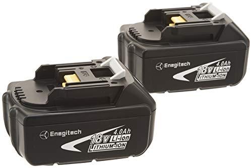 Rechargeable Batteries High Quality Battery For Acer Aspire 4710g Premium Cell Uk Fein Verarbeitet