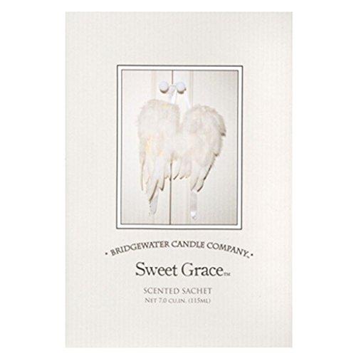 Bridgewater Sweet Grace Duftsachet