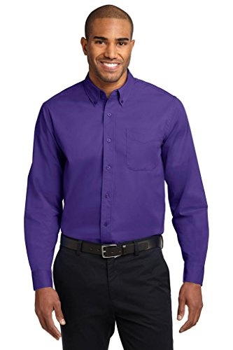 4x dress shirt size - 8