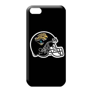 iphone 5 5s Shock-dirt Anti-scratch Hot Style phone back shell jacksonville jaguars 3