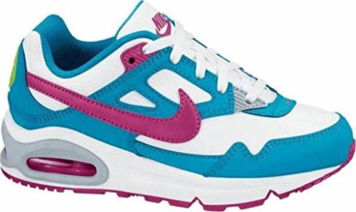 Nike Air Max Skyline (PS) 412376 115 Size: US 1Y UK 13.5 EUR 32