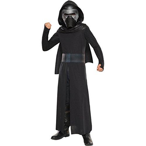 Disney Star Wars Deluxe Costume