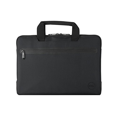 Dell Slip Case (460-BBGW) ()