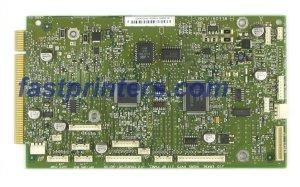 99A1115 Lexmark Engine Board t610 t610n (T610 Engine)