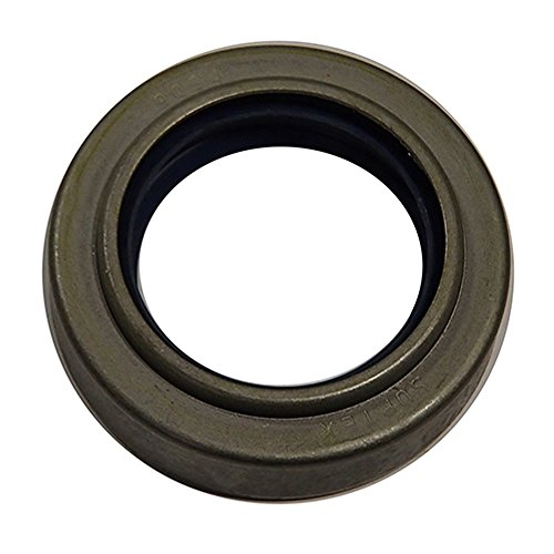 (1) New Aftermarket Replacement PTO Oil Seal S.40806