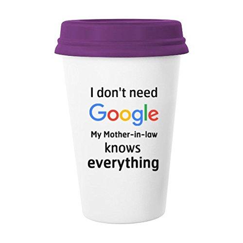 lreraypo suegra Regalos I Don t Need Google mi suegra ml ...