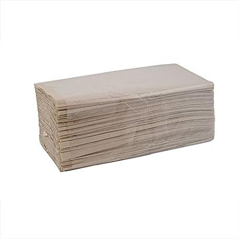 Quicky papel secamanos de, paños de, una vez que el toallas, 1-