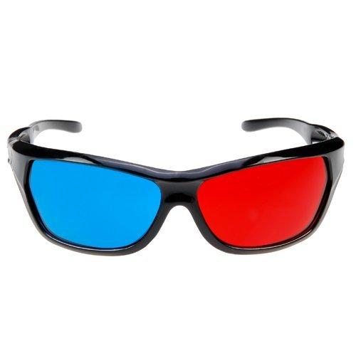 34a635e249 TrifyCore Gafas LED para Gafas de miopía Gafas 3D de Gafas graduadas para  TV de Estilo ...