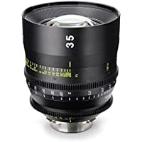 Tokina KPC-3001E | Cinema Vista 35mm T1.5 Sony E Mount Lens Imperial