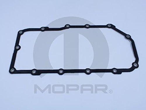 Mopar 4556666 Auto Part
