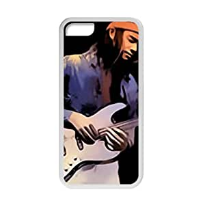 diy phone caseWEIWEI Jaco Pastorius Cell Phone Case for iphone 6 4.7 inchdiy phone case