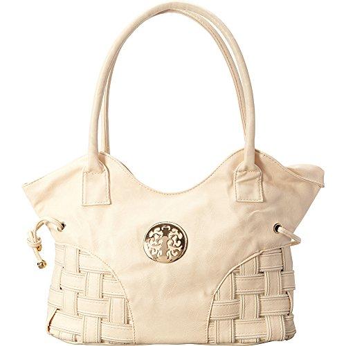sw-global-berta-shoulder-hobo-bag-beige
