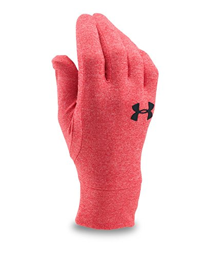 under armour glove liners women - 2