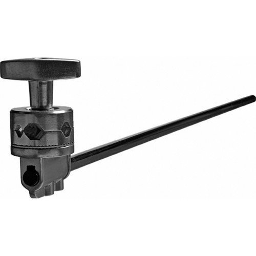 Impact 40'' Extension Grip Arm (Black) by Impact