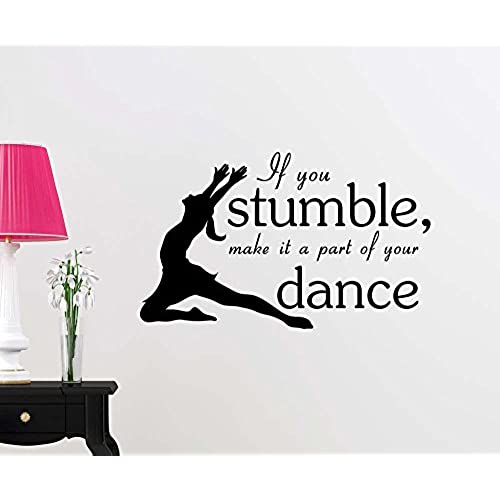 Inspirational Dance Quotes Amazon New Inspirational Dance Quotes