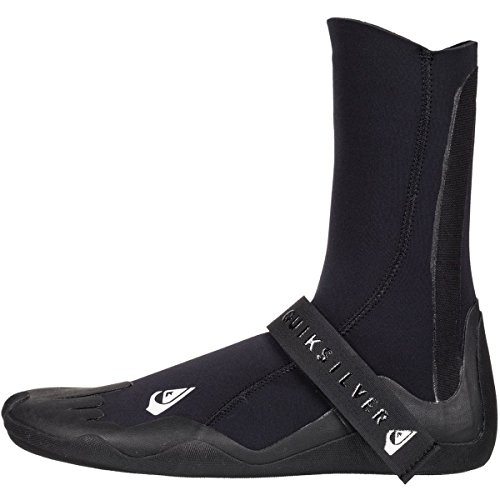 Quiksilver 3mm Syncro Round Toe Men's Watersports Boots