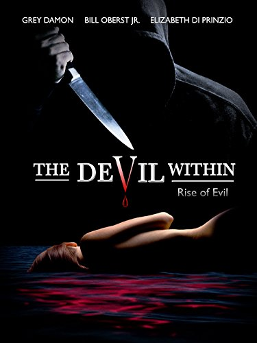 the devil within her - 2