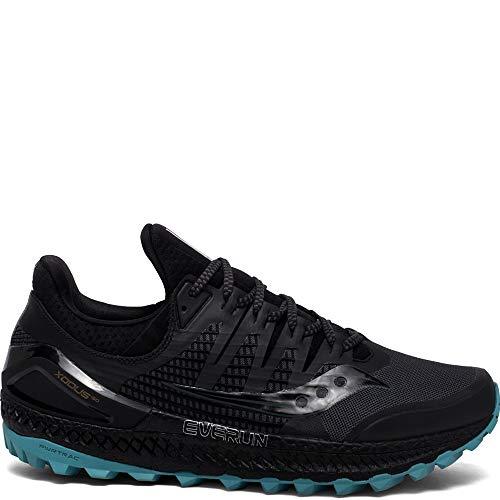 Saucony Men s Xodus ISO 3 Sneaker