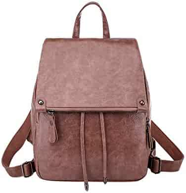 f60f1871d0d1 Shopping Silvers or Pinks - Polyester - Messenger Bags - Luggage ...