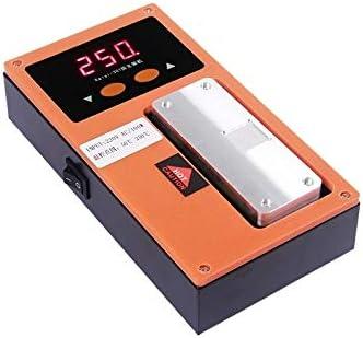 Buen K-301 Teléfono móvil LCD Soporte de marco Desmontador ...