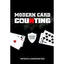 Modern Card Counting: Blackjack