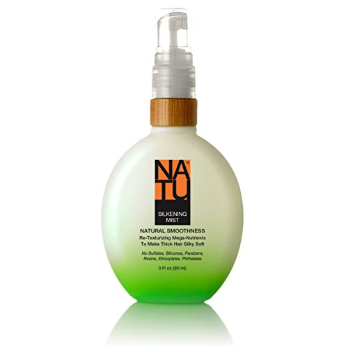 natu-silkening-mist-3-oz-naturally-re-texturizing-mist-100-dedicated-to-nature-hair-instantly-goes-f