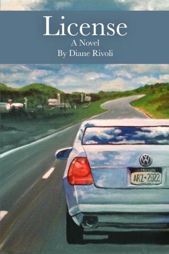 License: A Novel