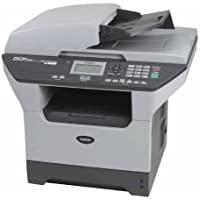 Brother DCP-8060 Digital Print, Copy, Scan