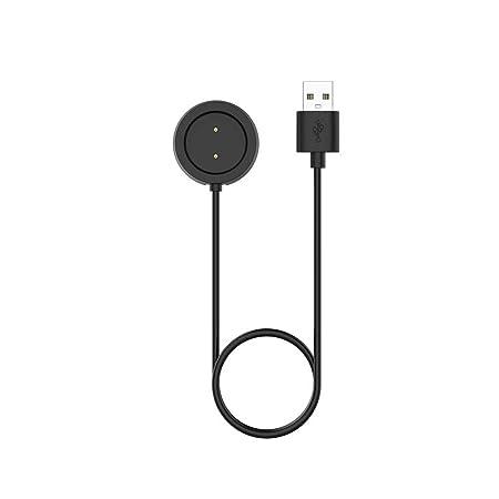 Sigwetg - Cable de Carga magnético USB de Repuesto para ...