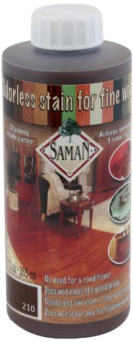 saman-tew-210-12-12-ounce-interior-water-based-stain-for-fine-wood-canadian-maple