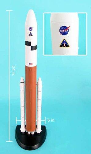 Executive Series Display Models E5720 Ares V 1-200