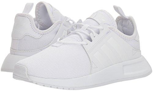 adidas originali i x a infrarossi j scarpe scegliere sz / colore ebay