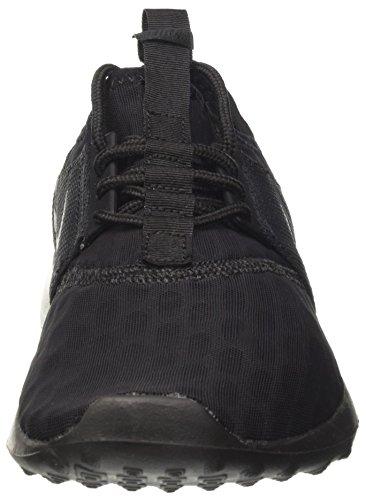 Juvenate Blanc Basses Femme Sneakers Wmns Nike Noir Noir Noir g4xBOnq