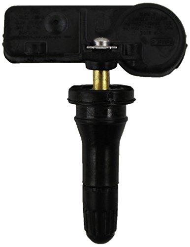 Genuine Ford 9L3Z-1A189-A TPMS Sensor Kit
