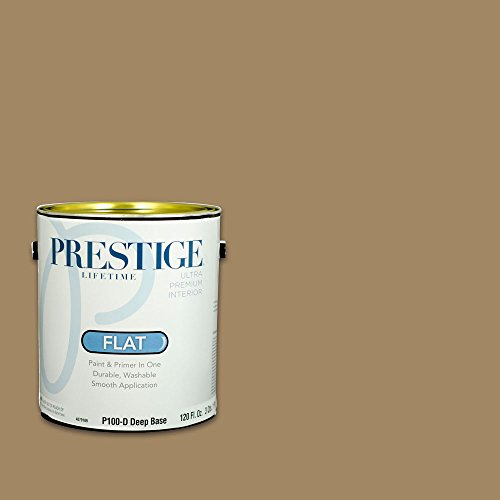 prestige-browns-and-oranges-4-of-7-interior-paint-and-primer-in-one-1-gallon-flat-back-porch