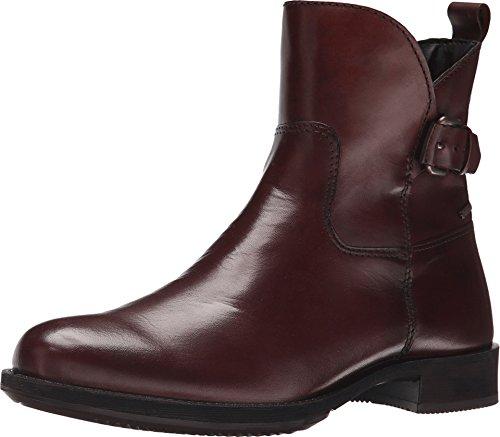 ECCO Women's Saunter GORE-TEX Boot Mink Boot